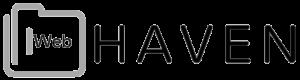 WEB Гавань