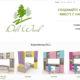 deli_wood_magazin