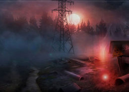 """<span style=""""font-weight: 800;"""">Репаки на игру STALKER</span>"""